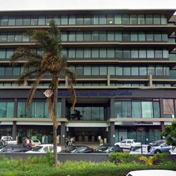 Umhlanga Medical Centre